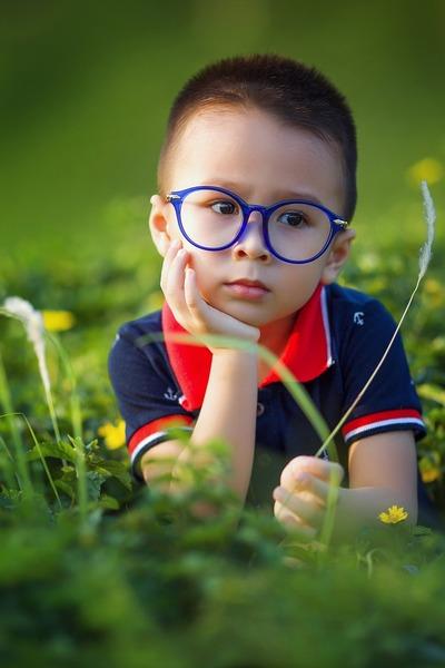 Jongenbril.jpg