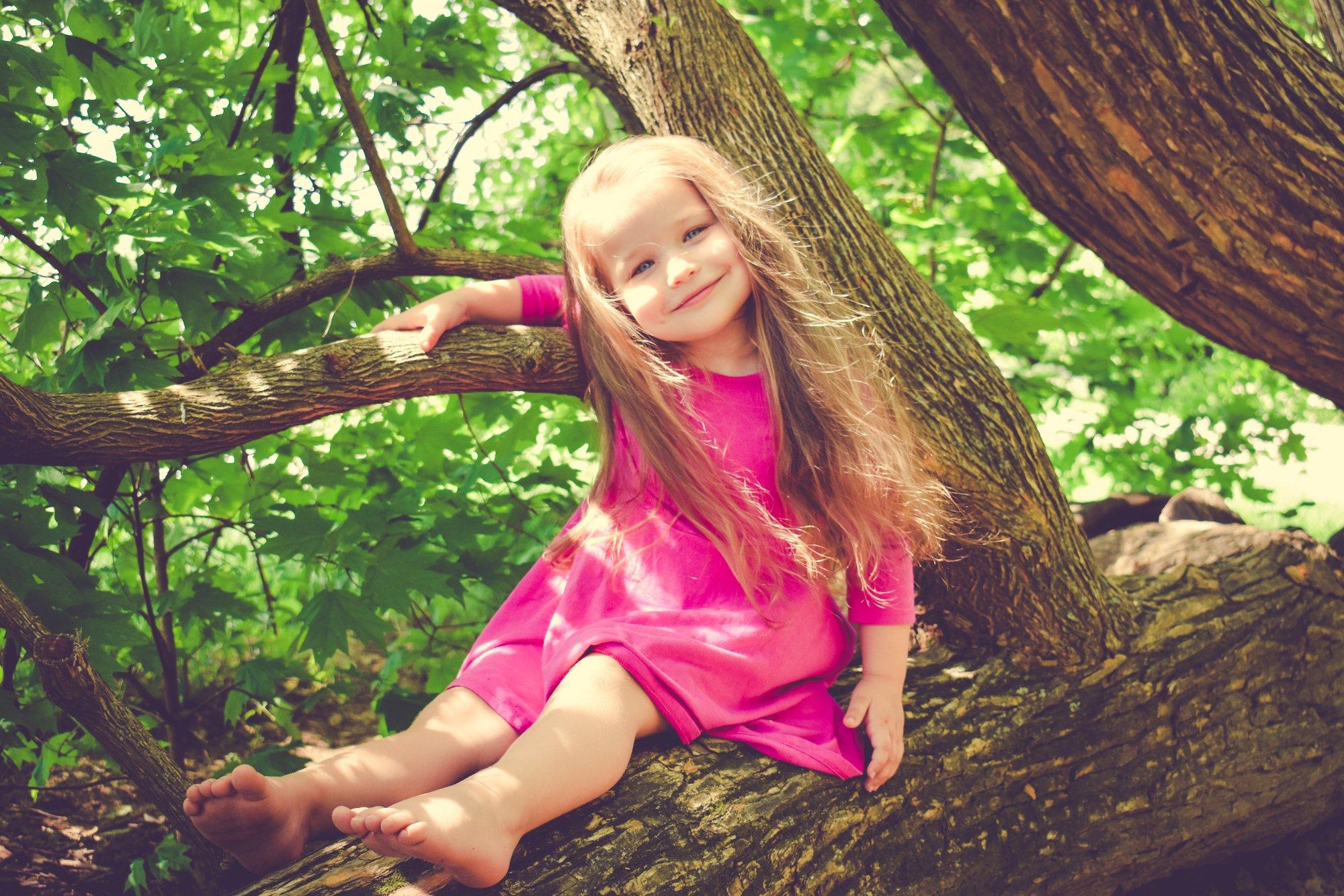 girl-3402351_banner.jpg